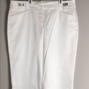 Brand new pants